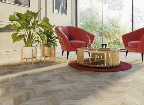 Design Fußboden Vinyl ~ Foundations for the future ivc group